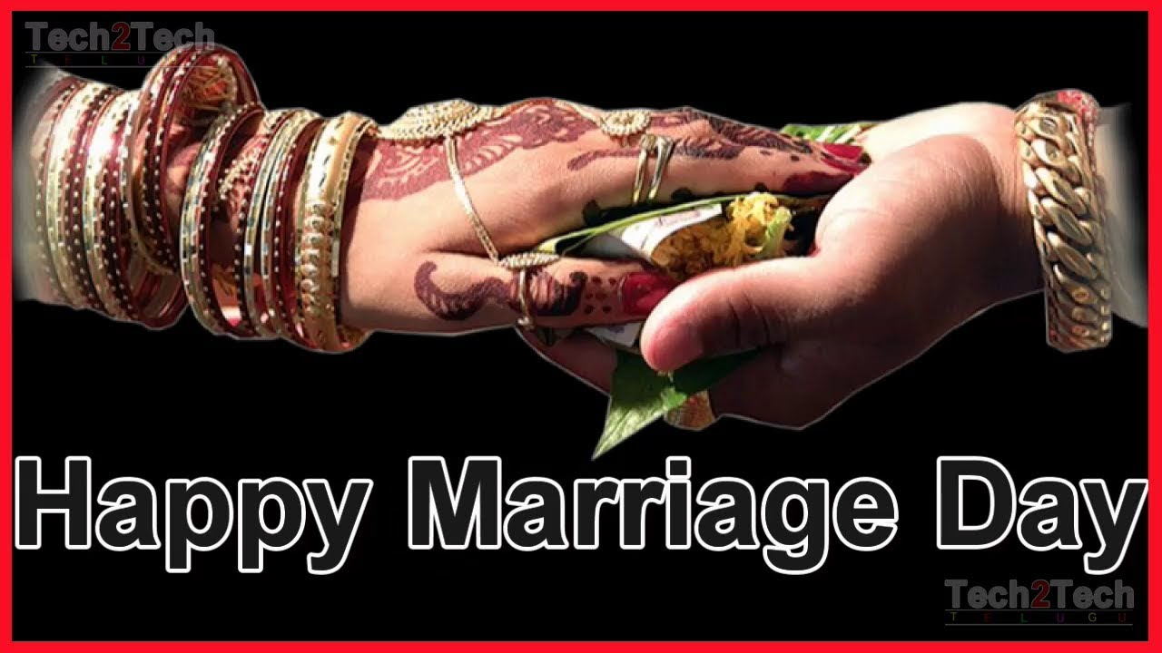 Marriage Day Wishes For Your Best Friend Happy Anniversary