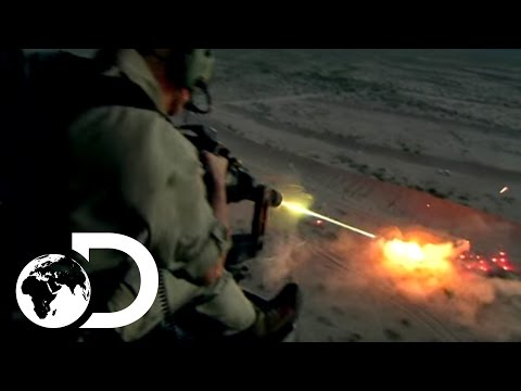 terminator-weaponry---future-weapons