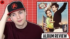 Lana Del Rey - Norman F**king Rockwell | Album Review