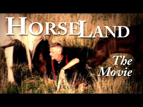 Hempfling - HorseLand - The Movie - A Documentary about a Path of Life-Mastery