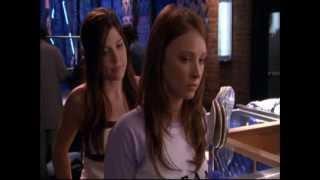 One Tree Hill - 404 - Shelly & Brooke - [Lk49]