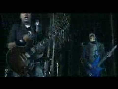 Ji Liya by Akash The Band (full song with video)