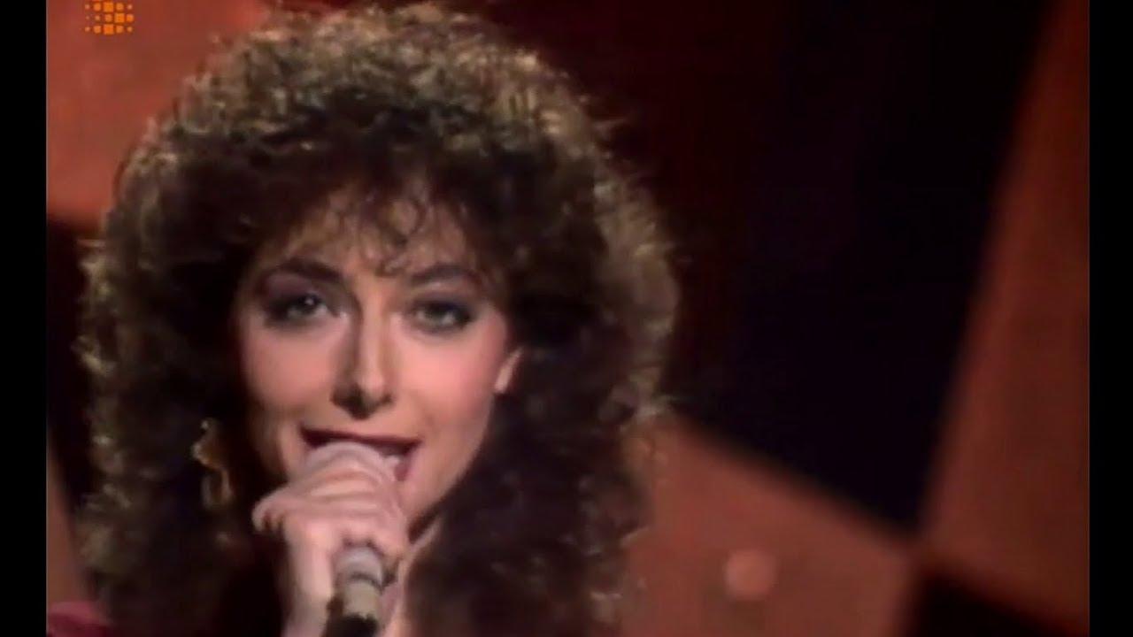 "Download Rose Laurens ""Africa"" (1982) HQ Audio"