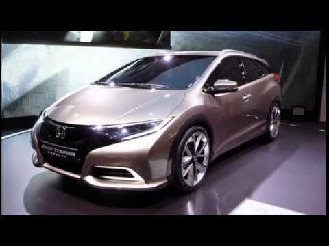 2016 Honda Civic Release Date >> 2016 Honda Civic Release Date Price For 2016 Honda Civic
