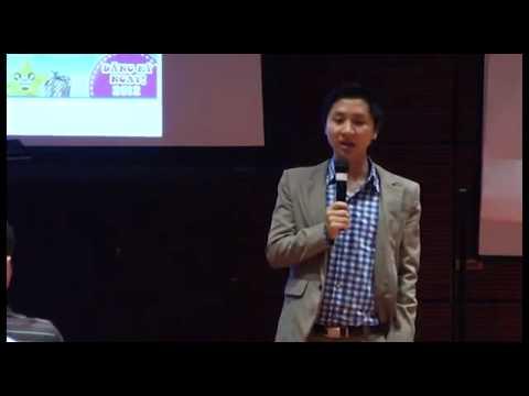 Nguyen Van Dung Steaven   CEO NETLINK