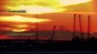 cybernetic mix patrol_GROW_(HD) singer island sandy surf footage