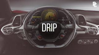 "Tory Lanez x A Boogie Type Beats ""Drip"" | Daniel Cruz"
