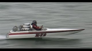 Needles Route 66 Saturday Hot Boat Action 2015 Part 1