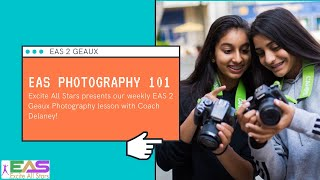 Photography 101   3 Fun iPhone Camera Hacks to Try at Home