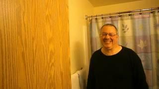 Oregon Veteran Denied Coverage   HELP PASS HOUSE BILL 4136