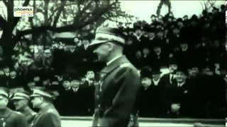 Die sieben größten Lügen der Geschichte - ZDF History - Teil 2
