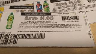 Coupon Challenge....FREE Zzzquil at CVS w/ mail in rebate ends 8/6  #6