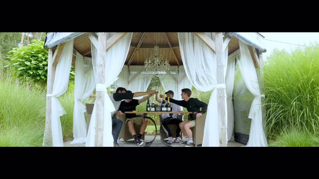 lex-lowkey-destiny-official-video
