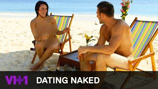 Summer + VH1 | Watch Dating Naked, Twinning & Candidly Nicole | VH1