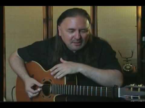 Ladу Gagа – Teleрhonе – Igor Presnyakov – acoustic fingerstyle guitar