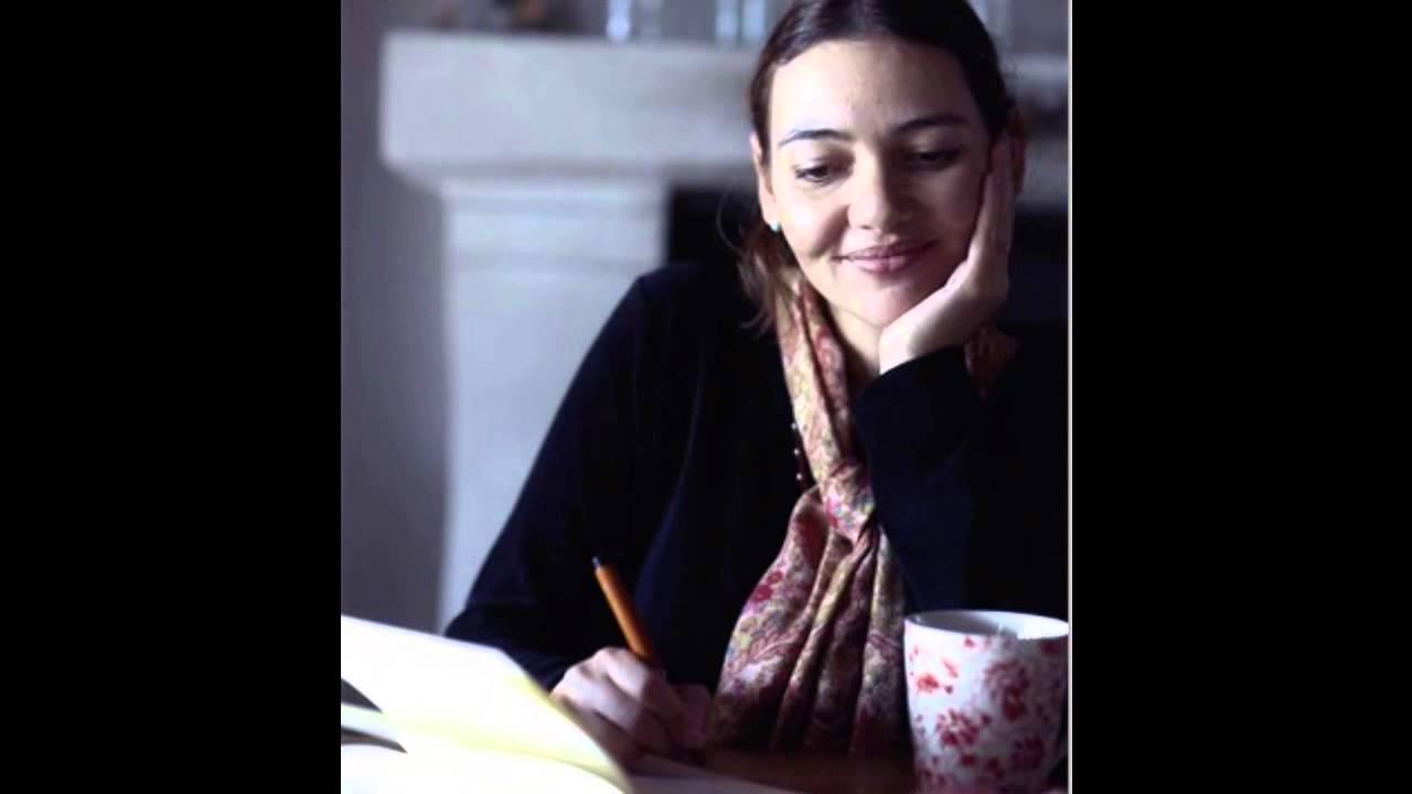Tessa Kiros - YouTube