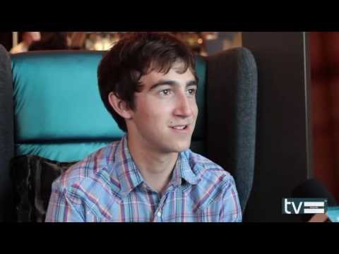 Vincent Martella Phineas   Phineas and Ferb