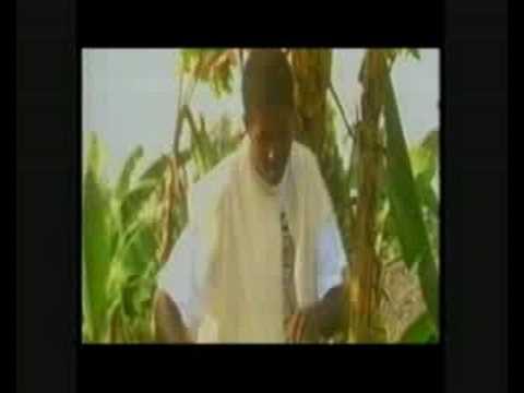 Franck Bell - Mutoped'a Mudi (le prophète) part.1