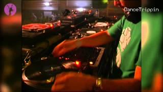 Layo & Bushwacka [DanceTrippin] Pulse, Rotterdam (NL) DJ Set