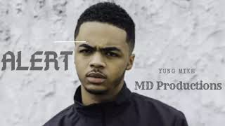 *FREE* Loski - Alert Type Beat (Prod. AKBeats x MD Productions)