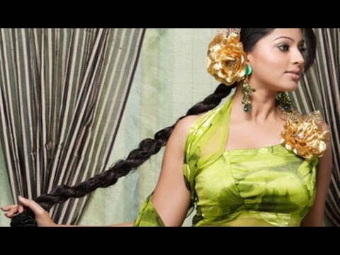 Actress Sneha cute PhotoShoot