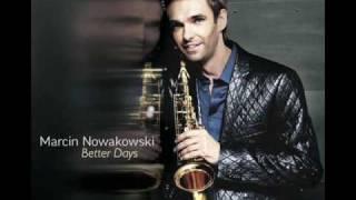 Marcin Nowakowski  - Wake up!
