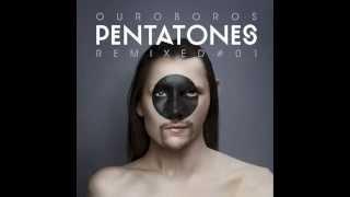 Pentatones - Karma Game (Steve Bug Retouch Instrumental)