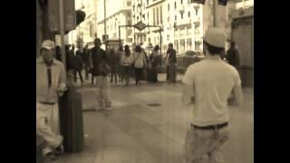 Play Paso Fino (Feat. Adrian Dargelos)