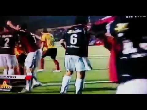 Las mejores jugadas de la victoria de Herediano ante Alajuelense from YouTube · Duration:  5 minutes 30 seconds
