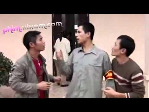 Hài kịch Đẻ Giờ Vàng   Xem phim online   Download phim 4