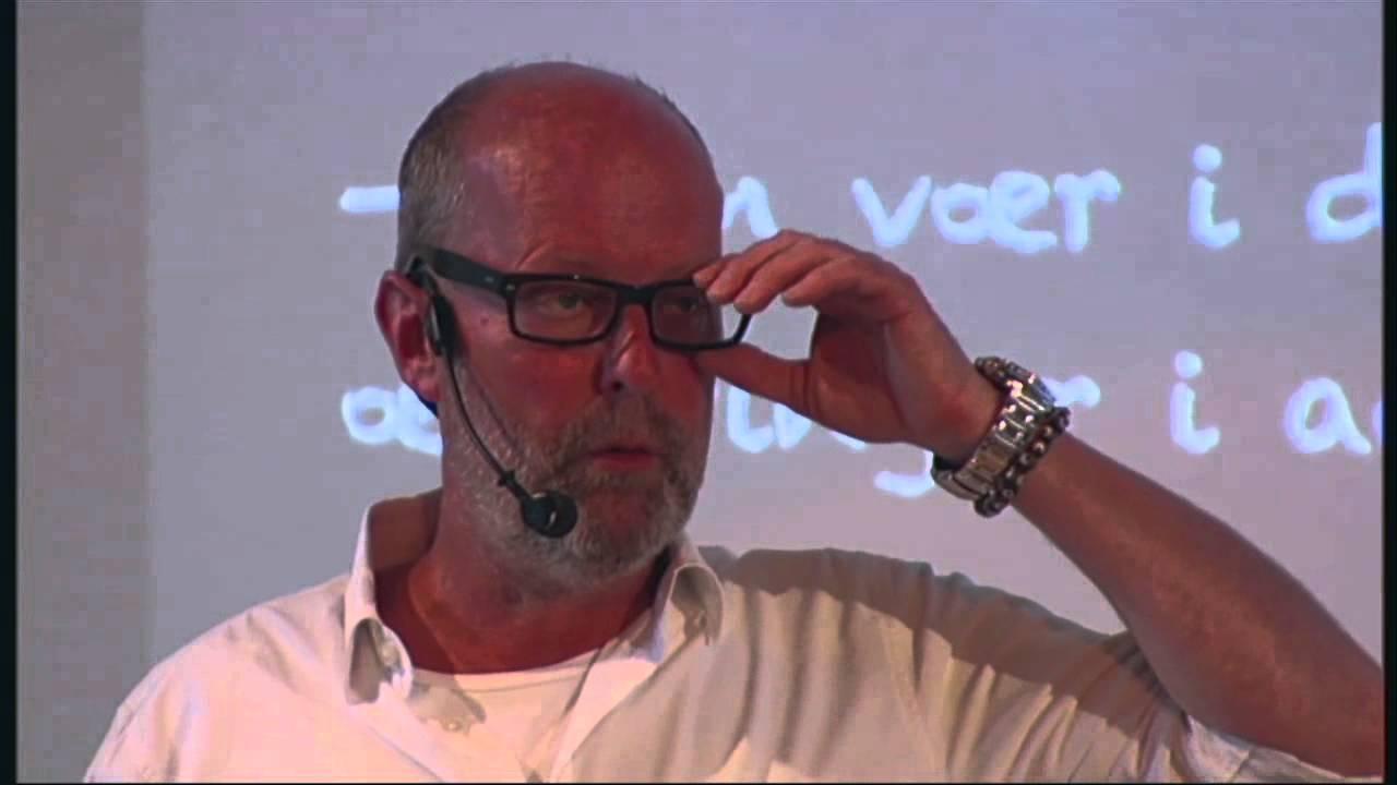 Velma Och Den Stora Kukan - Gratis Porrfilm