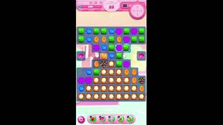 Level 1401 candy crush saga