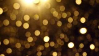 Deszczowy koncert-cover.wmv