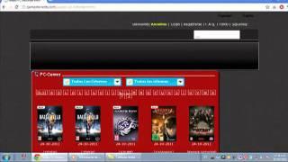 descargar the sims 3 para pc 1 link rapido sin virus explicacion completa