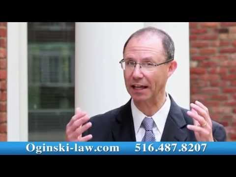 Not Ready to Negotiate? Judge Can Dismiss Your Case; NY Medical Malpractice Attorney Explains