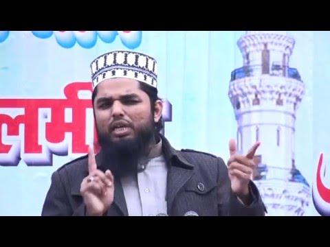 Islami Jangon Ki Tareekhi Haqeeqat | Part-09