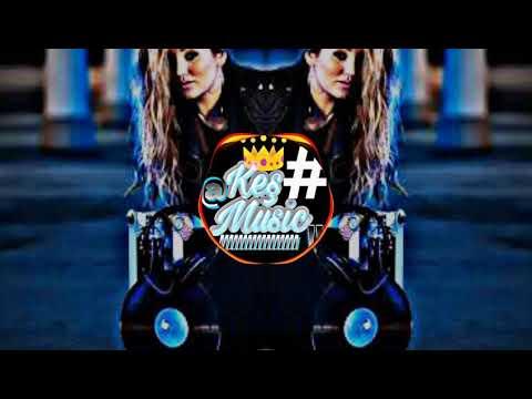 01 adana remix müziği ile telefon zil sesi🔣✅#3