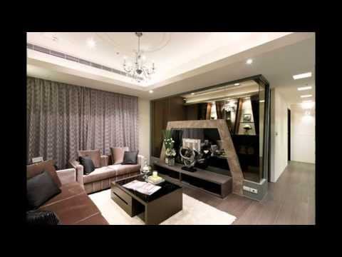 Indian Residential Interior Designers home architects in Mumbai