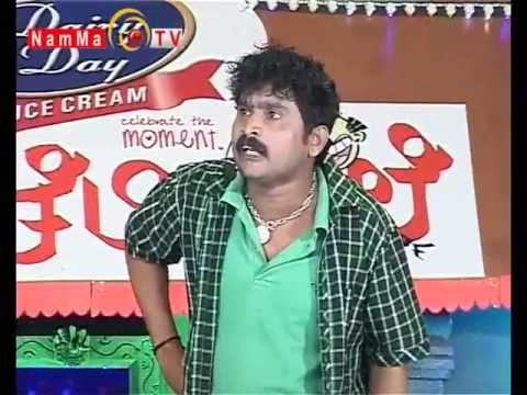 NAMMA TV - BALE TELIPAALE 51 Travel Video