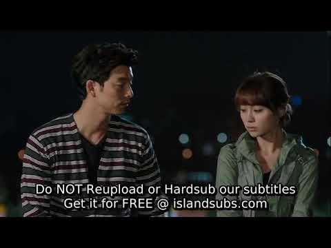 big-gong-yoo-episode-11-sub-indo-drama-korea-komedi-romantis