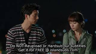Video BiG Gong Yoo Episode 11 Sub Indo Drama Korea Komedi Romantis download MP3, 3GP, MP4, WEBM, AVI, FLV Agustus 2019