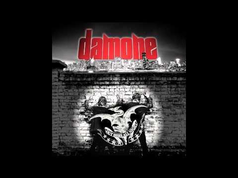 "Damone, ""Outta My Way"""