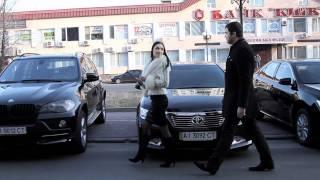 видео Где купить брелок БМВ в Киеве