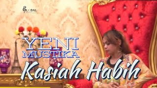 Dendang Minang terbaru 2020 - YENI MUSTIKA - KASIAH HABIH ( Official Music Video)