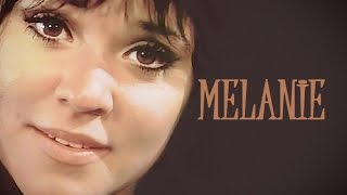 """Mr. Tambourine Man"" ✿ (Lyrics) ❤ MELANIE Safka"