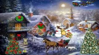 Repeat youtube video So This Is Christmas - John Lennon