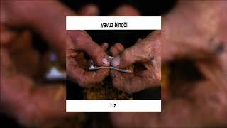 Yavuz Bingol - Gitti Caninmin Cananı Video