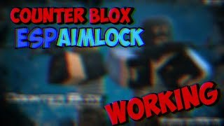 Roblox Fray Aimbot Script