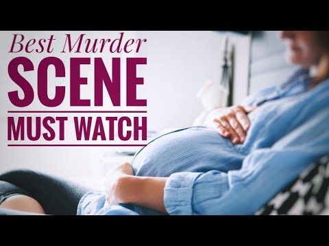 Best Murder Scene Ever | Unsolved Murder |...