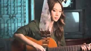 Lời Nguyện Cầu Trong Đêm --- Mỹ Tâm - Minh Thuận